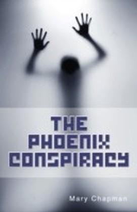 Phoenix Conspiracy