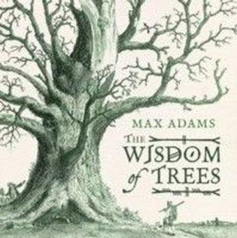 Wisdom of Trees