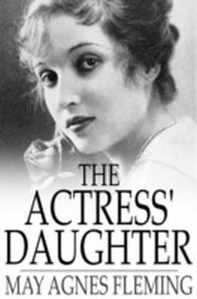 Actress' Daughter