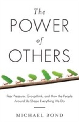 Power of Others