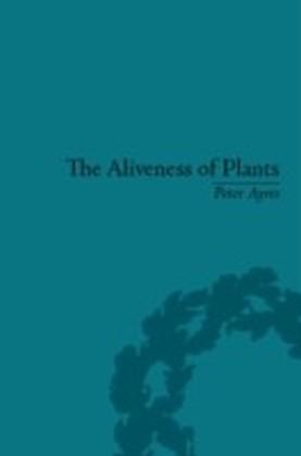Aliveness of Plants