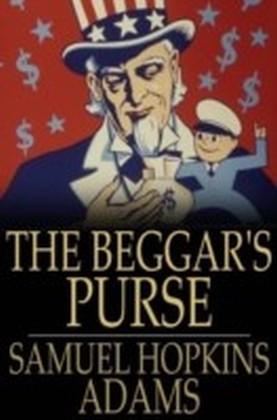 Beggar's Purse