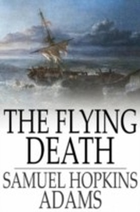 Flying Death