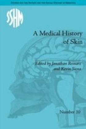 Medical History of Skin