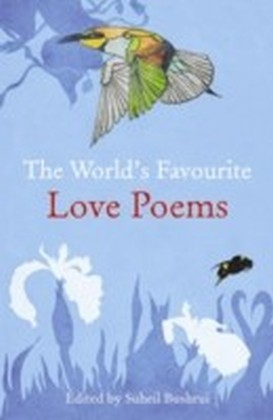 World's Favorite Love Poems