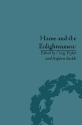 Hume and the Enlightenment