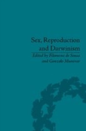 Sex, Reproduction and Darwinism