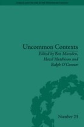 Uncommon Contexts