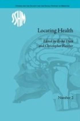 Locating Health