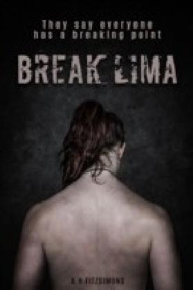 Break Lima