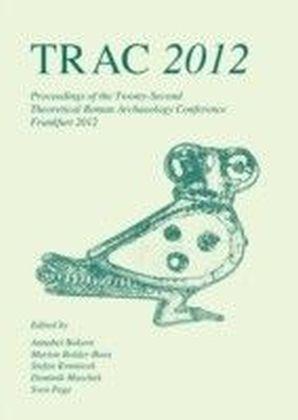 TRAC 2012