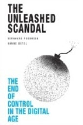 Unleashed Scandal