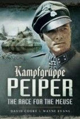 Kampfgruppe Peiper