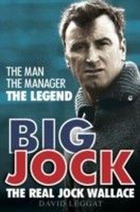 Big Jock