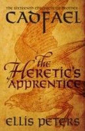 Heretic's Apprentice