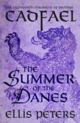 Summer Of The Danes