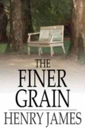 Finer Grain