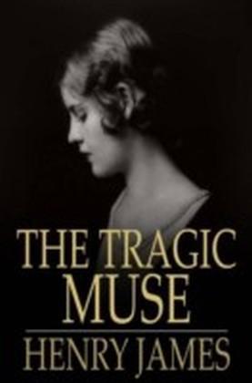 Tragic Muse
