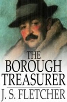 Borough Treasurer