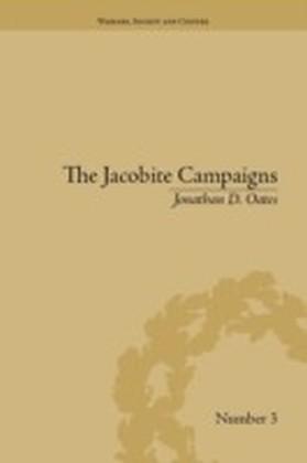 Jacobite Campaigns