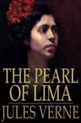 Pearl of Lima