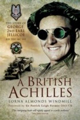 British Achilles