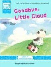 Goodbye, Little Cloud