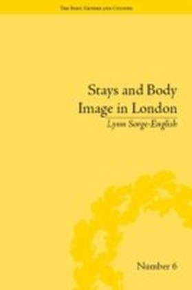Stays and Body Image in London
