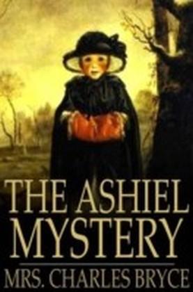 Ashiel Mystery