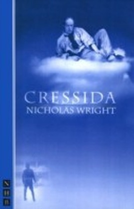 Cressida (NHB Modern Plays)
