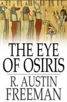 Eye of Osiris