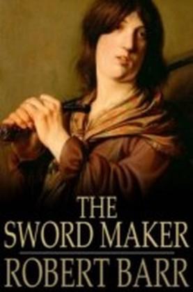 Sword Maker