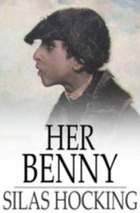 Her Benny