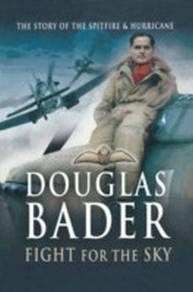 Douglas Bader