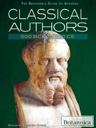 Classical Authors