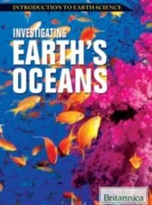 Investigating Earth's Oceans