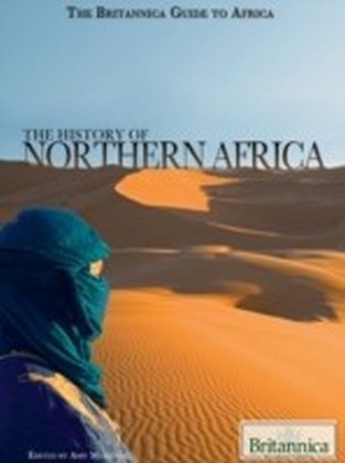 History of Northern Africa