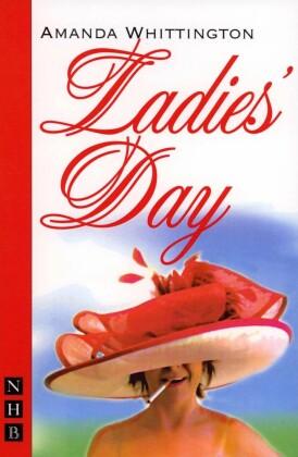 Ladies' Day (NHB Modern Plays)