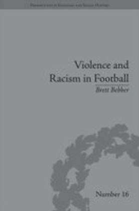 Violence and Racism in Football