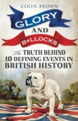 Glory and B llocks