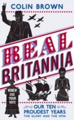 Real Britannia