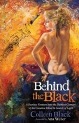 Behind the Black