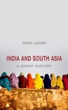 India and South Asia
