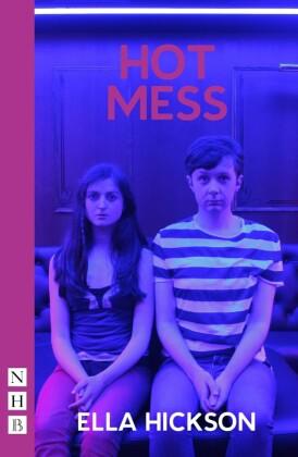 Hot Mess (NHB Modern Plays)