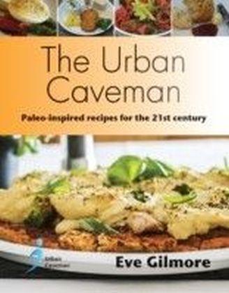 Urban Caveman