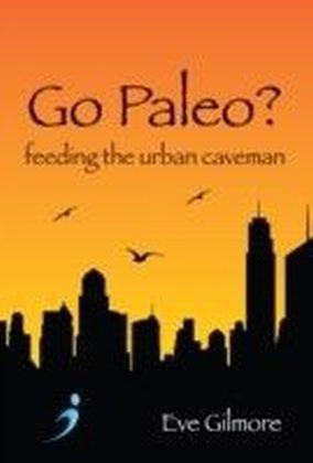 Go Paleo?
