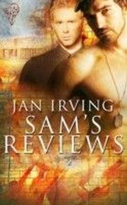 Sam's Reviews