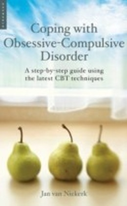 Coping with Obsessive-Compulsive Disorder