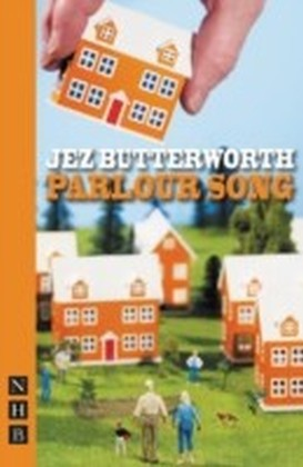 Parlour Song (NHB Modern Plays)