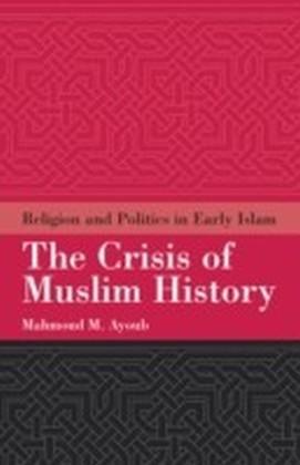 Crisis of Muslim History